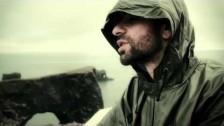 Epic Rain 'Beacon' music video