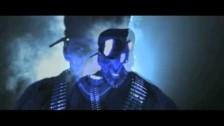 Jawan Harris 'Another Planet' music video
