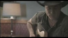 Clint Black 'The Strong One' music video
