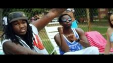 Mykko Montana 'Do It' music video
