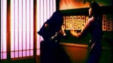 Powerman 5000 'Tokyo Vigilante #1' music video