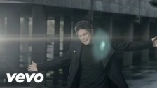 Alejandro Sanz 'Se Vende' music video