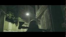Cinnamon Chasers 'Lights' music video