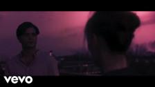 Negramaro 'La cura del tempo' music video