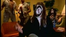 Insane Clown Posse 'How Many Times?' music video