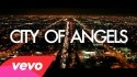 30 Seconds To Mars 'City Of Angels' Music Video