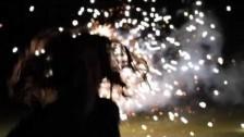 Hannah Peel 'Desolation Row' music video