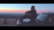 Alexander Spit 'Millions' music video