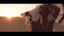 Wiz Khalifa 'It's Nothin' music video