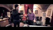 Paolo Simoni 'Io sono io e tu sei tu' music video