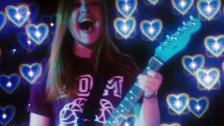 False Advertising 'You Won't Feel Love' music video