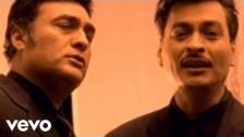 Los Tigres Del Norte 'Lagrimas (Lagrimas Del Corazon)' music video