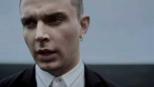 Hurts 'Stay' music video