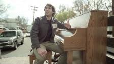 Josh Groban 'Higher Window' music video