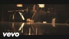 Florent Pagny 'On Sera Là' music video