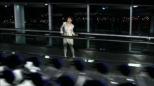 Feist 'My Moon My Man' music video