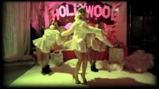 Bonnie McKee 'California Winter' music video
