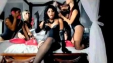 Just Brittany 'Call Me 4 Dat Good' music video