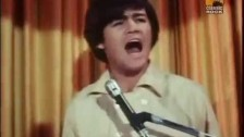 The Monkees 'I'm A Believer' music video