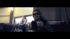 Attila 'Payback' music video