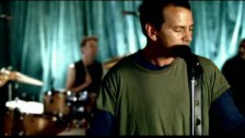 Pearl Jam 'I Am Mine' music video