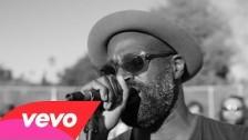 TV On The Radio 'Lazerray' music video