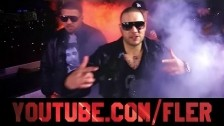 Fler 'Nice' music video