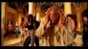 Ayman  'Nur eine Nacht' Music Video