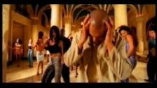 Ayman (2) 'Nur eine Nacht' music video