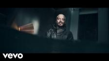 J Balvin 'Gris' music video