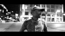 Prince Ea 'Whatever You Want' music video