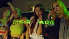 TOKiMONSTA 'We Love' music video