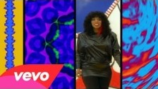 Donna Summer 'Love Is In Control (Finger On The Trigger) [Chromeo & Oliver Remix]' music video
