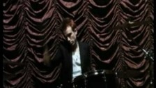 Suede 'Animal Nitrate' music video