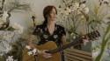 Anna St. Louis 'Understand' music video