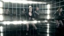 M. Pokora 'Oblivion' music video