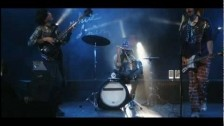 White Denim 'I Start To Run' music video