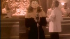Reba McEntire 'Sunday Kind Of Love' music video