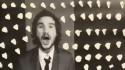 FAIRCHILD 'Arcadia' Music Video