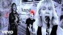 Die Prinzen 'Bombe' Music Video