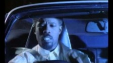 Billy Ocean 'Get Outta My Dreams, Get Into My Car' music video