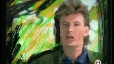 Steve Winwood 'Valerie ('87 Remix)' music video