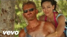Joey+Rory 'Let it Snow (Somewhere Else)' music video