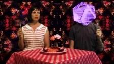 Cuushe 'I Love You' music video