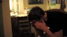Dylan Owen 'Keep Your Friends Close' music video