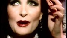 Siouxsie & The Banshees 'Shadowtime' music video