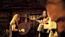 Korpiklaani 'The Steel' music video