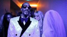 Snoop Dogg 'Sweat' music video