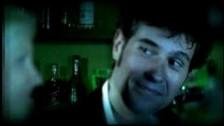 Capital Inicial 'Eu Vou Estar' music video