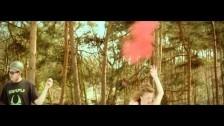 Soldier's Heart 'Ears & Eyes' music video